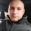 Андрей, 30, г.Губин