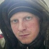 Andrei, 36 лет, Овен, Владивосток
