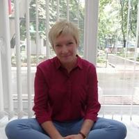 Наталия, 59 лет, Овен, Москва