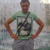 Иван Пузырев, 38, г.Железногорск