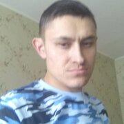 Фарит 31 Новокузнецк