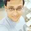 ER, 21, Indore
