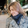 Olya, 41, Андорра-ла-Велья