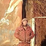 Сергей 45 Кулебаки