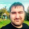Роман, 25, г.Москва