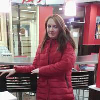 ИсАбЭлЬ, 33 года, Овен, Астана