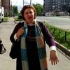 Людмила, 55, г.Новоазовск