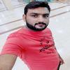 Muzamal Hussain, 25, Manama