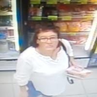 Наталья, 45 лет, Рыбы, Волжский (Волгоградская обл.)