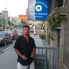 David, 40, г.Бруклин