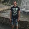Игорь, 25, г.Киев
