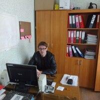 Sergey, 36 лет, Козерог, Томск