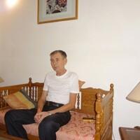 Генадий, 71 год, Рак, Челябинск