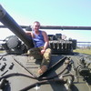 Антон, 25, г.Топчиха