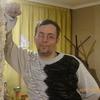 Андрей, 42, г.Петропавловск