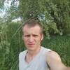 Анатолий Харчиков, 31, г.Ейск
