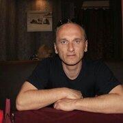 Сергей 45 Лазо