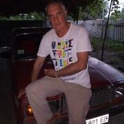 Знакомства в Алексеево-Дружковке с пользователем Сергей 53 года (Козерог)