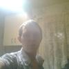 Анатолий, 29, г.Кизел