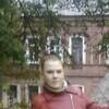 Виктория, 28, г.Витебск