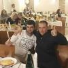 Алексей, 32, г.Псков