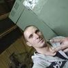 Дмитрий, 38, г.Муром
