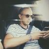 rati, 35, г.Тбилиси