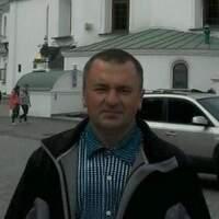 Ярослав, 42 года, Козерог, Киев