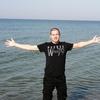 Павел, 28, г.Набережные Челны