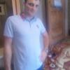 Сергей, 32, г.Пятигорск