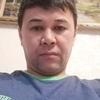 Bahich, 45, Aktobe