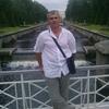 Andrey, 51, Simferopol