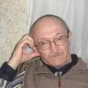 naziv, 66, г.Ижевск