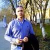 Владимир Шумилин, 42, г.Благовещенск