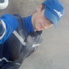 Юрий, 20, г.Борисоглебск