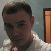 Илья, 34, г.Магадан