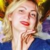 Natali, 35, г.Днепр