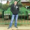 Ринат Забиров, 36, г.Майкоп