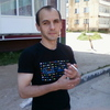 Влад, 36, г.Ноглики