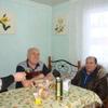 Геннадий, 61, г.Новокузнецк