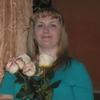 Алена, 35, г.Залари