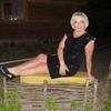 Наталья, 39, г.Нетешин
