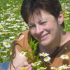 Galina, 48, г.Ивано-Франковск