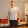 Константин, 25, г.Северск