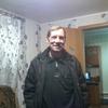 Александр, 59, Шахтарськ