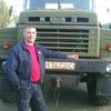 Андрей, 44, г.Вологда
