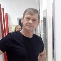 Николай Иванович, 66 лет, Лев, Москва