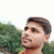 Rahul 30 Мумбаи