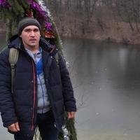 Серега, 35 лет, Водолей, Киев