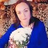 Елена, 33, г.Шуя